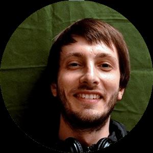 Felix Fischer, Webworker