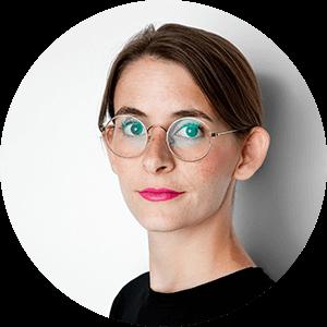 Sandra Doeller, Bureau Sandra Doeller